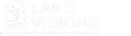 Land-Visions-White-Logo-Footer