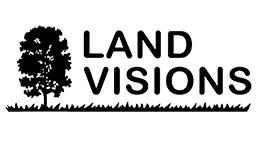 Land Visions